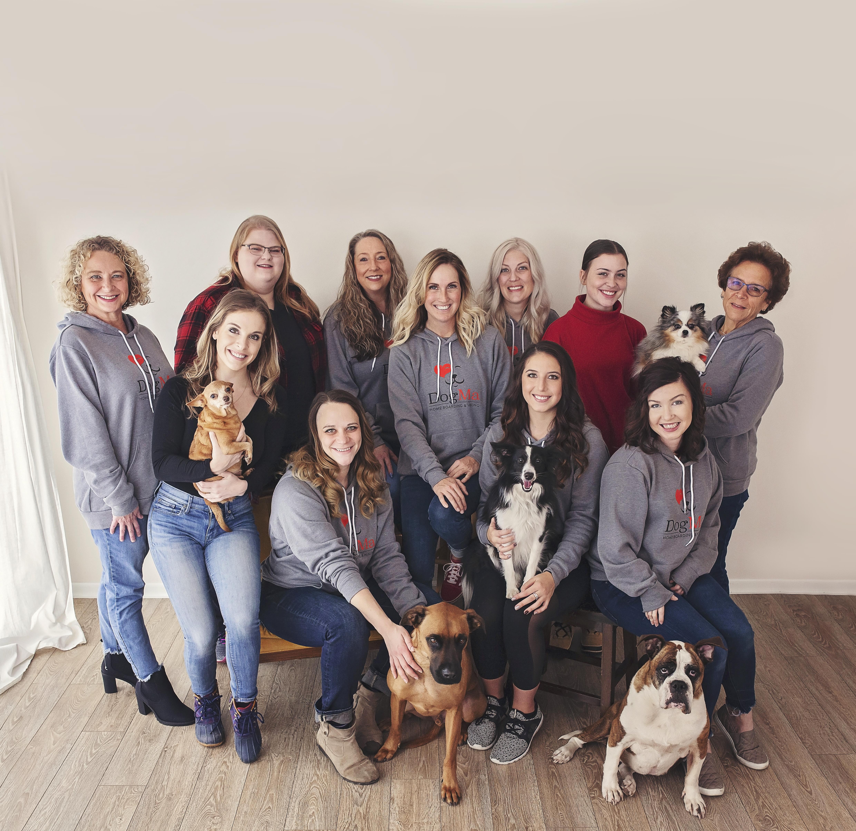 Team DogMa
