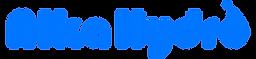 alkahydro logo.png