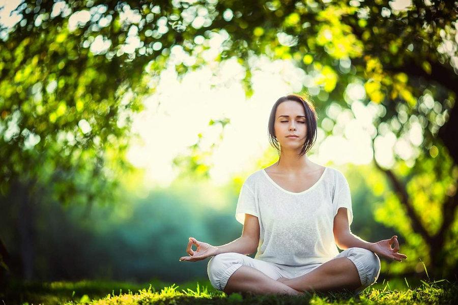 Yoga-Sjour-Jeune-Detox-web.jpg