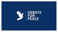 logo_debate4peace.png