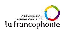 Logo OIF.jpg
