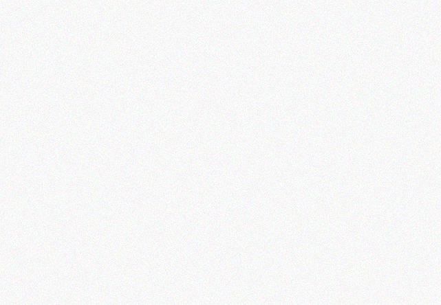 rectangle_gris.png
