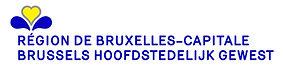 logo_région_BXL_pour_l'appel_CMS.jpg