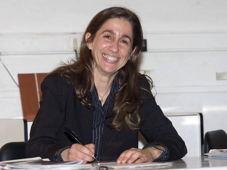« Femmes Leaders de demain – Tunisie » ou le début d'une participation politique prometteuse