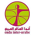 logo-enda1 (002).jpg