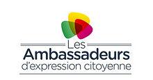 logo_ambassadeurs_250x250 (002).jpg