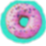 donuts.png