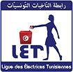 logo_LET bilingue vector jpeg (4).jpg