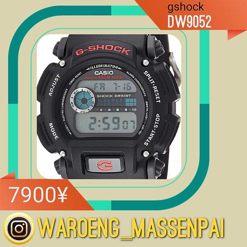 Gshock DW9052