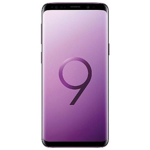 Samsung Galaxy S9 SIMFREE 64gb