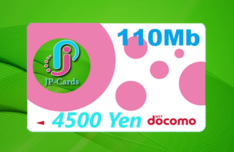 AICOM 110 MB