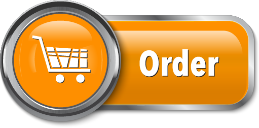 order karate internet japan AICOM