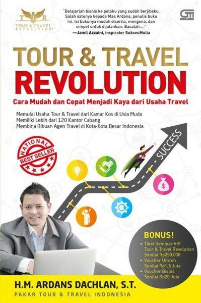 bisnis tour dan travel online.jpg