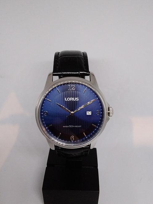 Lorus RS909CX-9