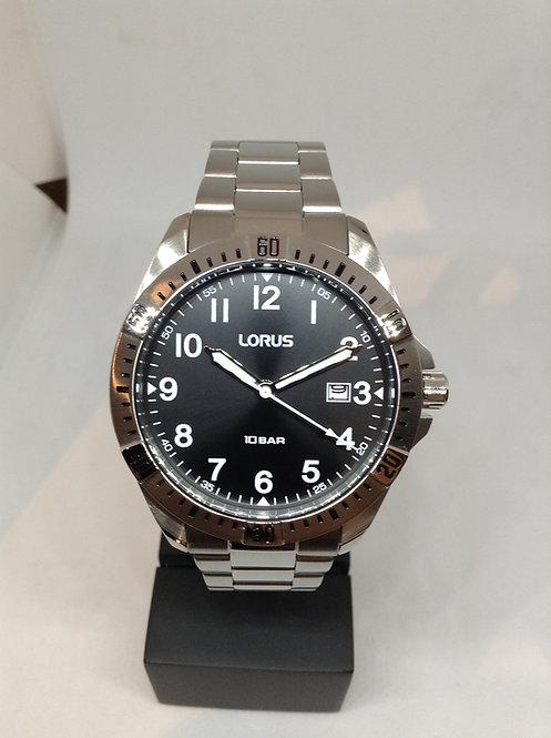 Lorus RH925NX-9