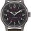 Thumbnail: Bulova Hack watch