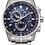 Thumbnail: Citizen RC chronograph