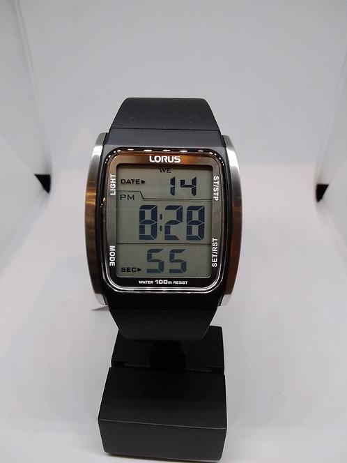 Lorus R2303HX-9