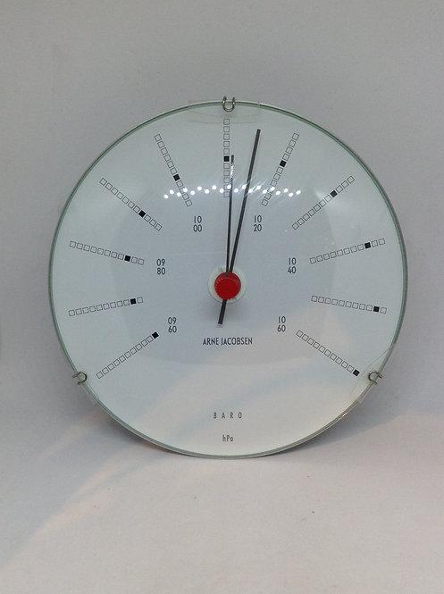 Arne Jacobsen barometer