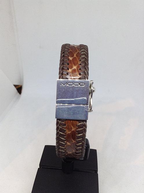 Armband cobra