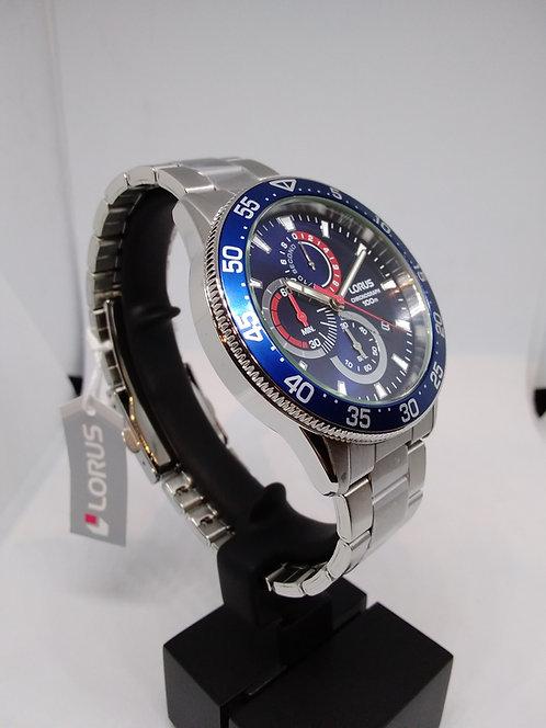 Lorus RM337FX-9