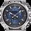 Thumbnail: Bulova Curv Chronograph