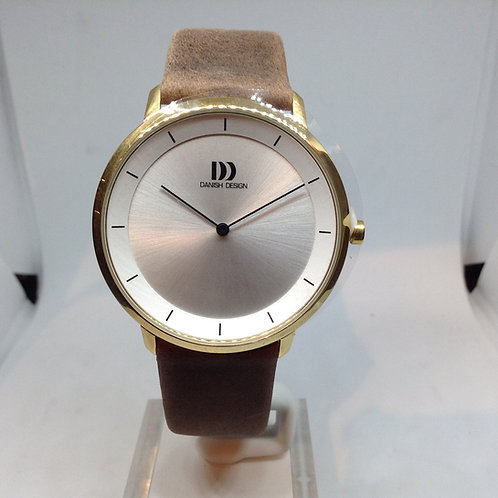 Danish Design gents watch