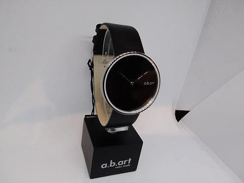 AB Art DL 106