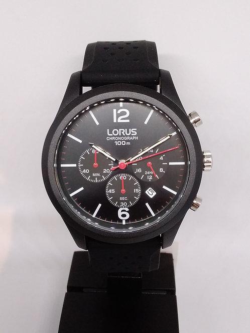 Lorus RT349HX-9