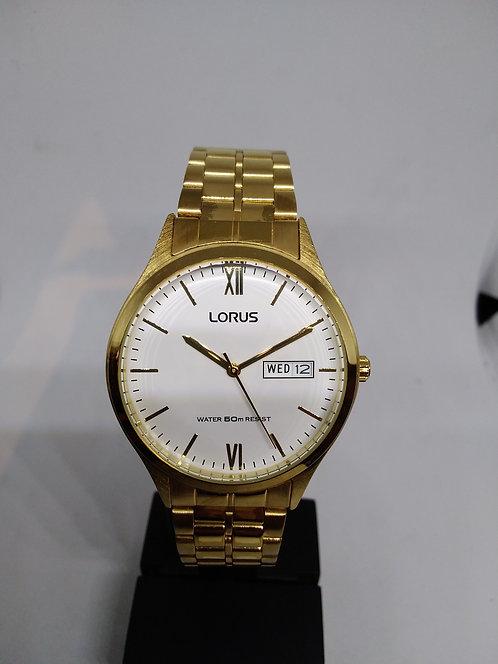 Lorus RXN02DX-9