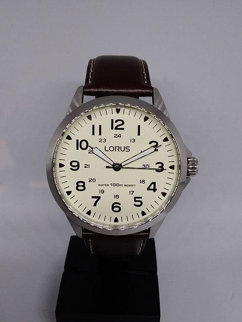 Lorus RH935GX-9