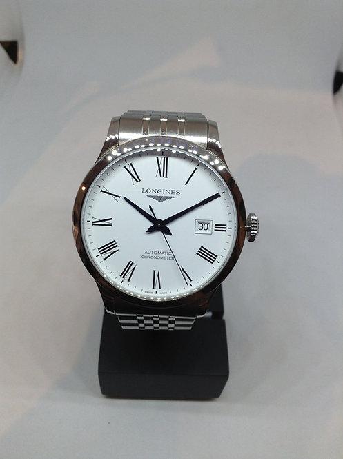 Longines Automatic Chronometer