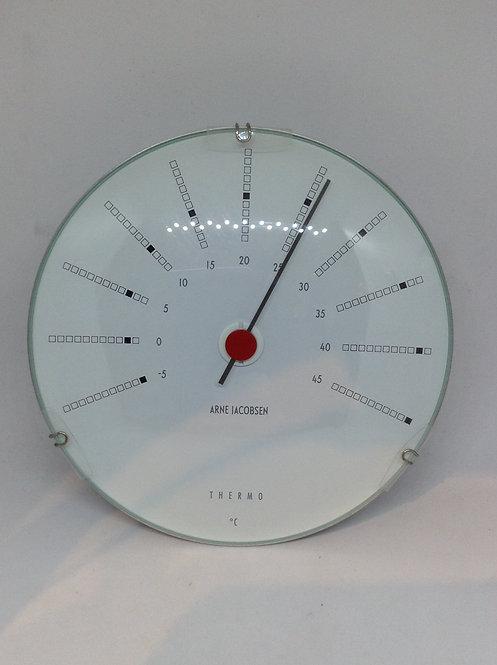 Arne Jacobsen thermometer