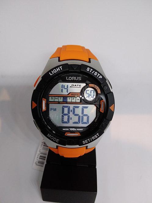 Lorus R2303NX-9