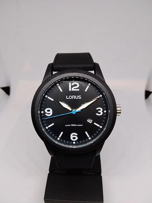 Lorus RH949LX-9