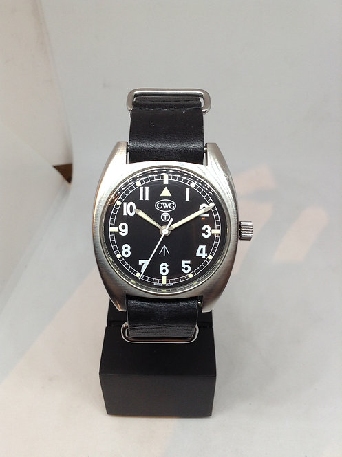 CWC Military watch