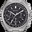 Thumbnail: Bulova Lunar Pilot Chronograph