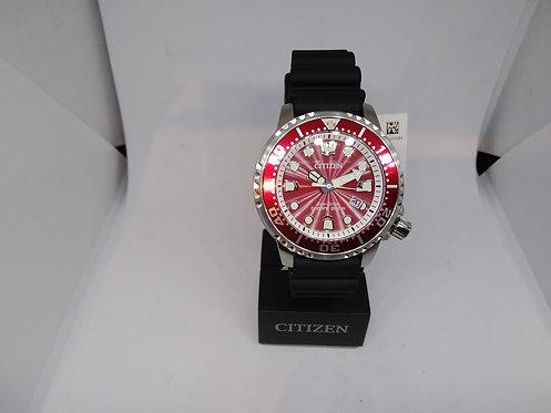 Citizen Promaster Marine BN0159-15X