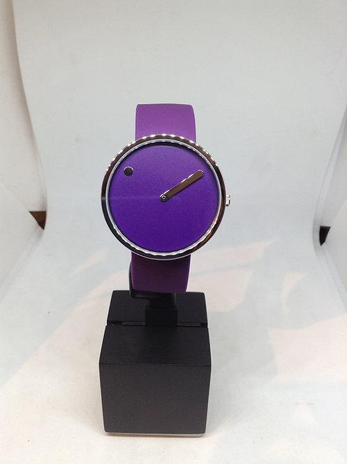 Picto 40 purple