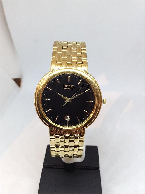 Seiko Quartz horloge