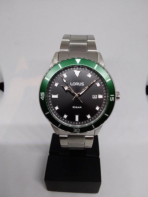 Lorus RH983LX-9