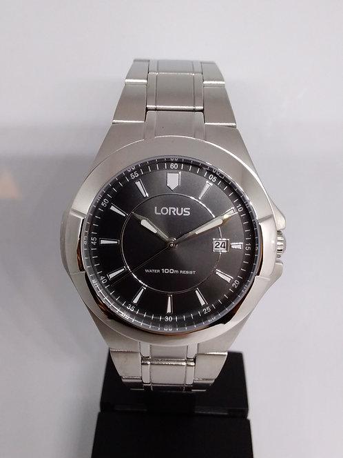 Lorus RH941EX-9