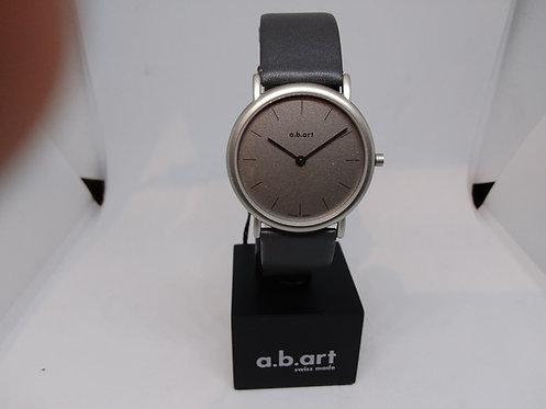 AB Art K 102