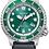 Thumbnail: Citizen Promaster Marine BN0158-18X
