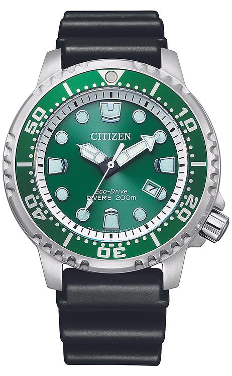 Citizen Promaster Marine BN0158-18X