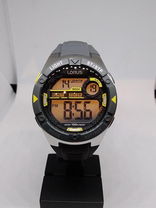 Lorus R2397MX-9