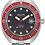 Thumbnail: Bulova oceangrapher