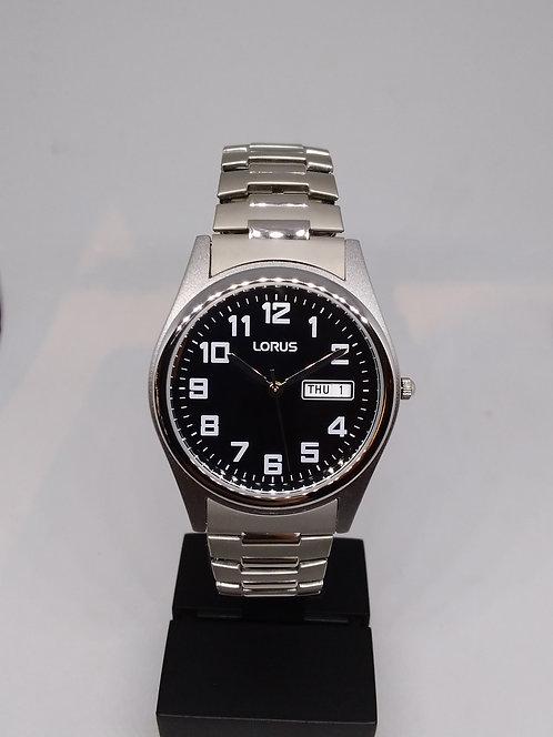 Lorus RH999BX-9