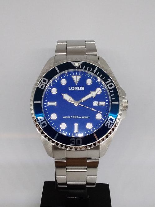 Lorus RH951DX-9