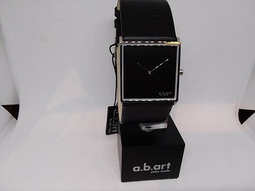 AB Art E 102
